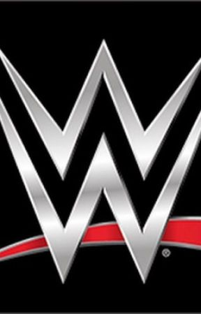 Me as WWE wrestler!!! by tdog1013