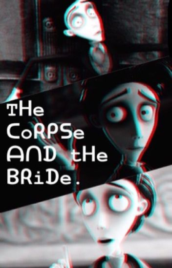 tim burton s corpse bride essay example Results 1 - 47 of 47  136616 tim burtons corpse bride 2005 movie wall print poster uk £495 to £ 3795  our art is printed on quality paper the unique.