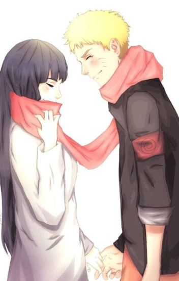 [Longfic][FULL][Naruhina][Window]