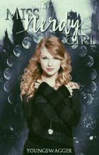 The Nerdy Girl (Haylor Fanfiction) by _youngswagger_