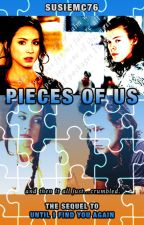 Pieces Of Us by SusieMC76