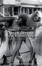 The Art of Synchronization by -sabinee