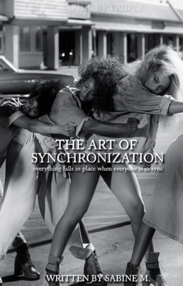 The Art of Synchronization