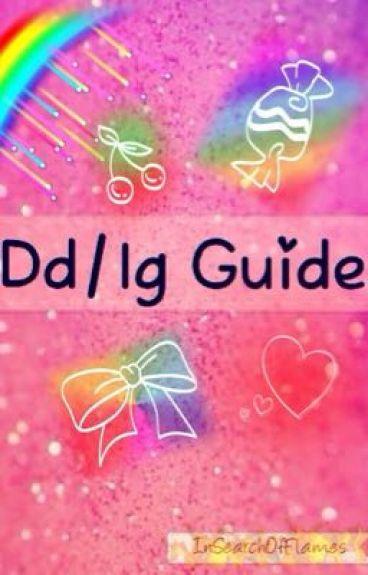 Dd/lg Guide