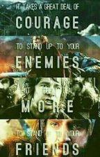 The Hobbit and LOTR memes by littlemissfangirl12