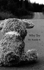 Why Try by KingOfLobsters