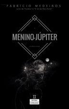 Menino-Júpiter by FabrcioMedeiros7