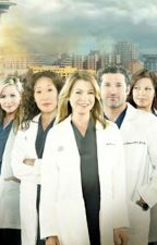 Grey's Anatomy : Citations, dialogues, répliques. by Elodie_2403