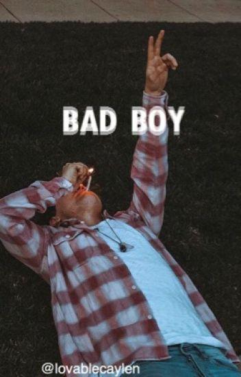 Bad Boy | Jc Caylen