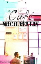 Café Michaellis by MarieHuwanna