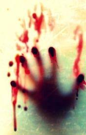The Death Of Gigi by psychxtichxnel