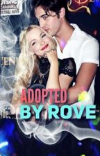 Adopted by Rove  by tyronholsteins15