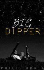 Big Dipper  by pjdoria22
