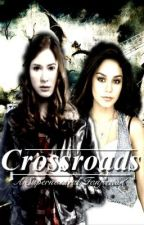 Crossroads (Supernatural Fanfiction) by Team_Free_Will_