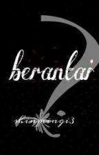 Berantai 'Minyoon' by minRyos