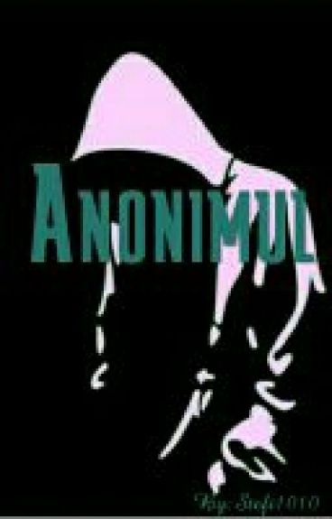 Anonimul//Finalizat//