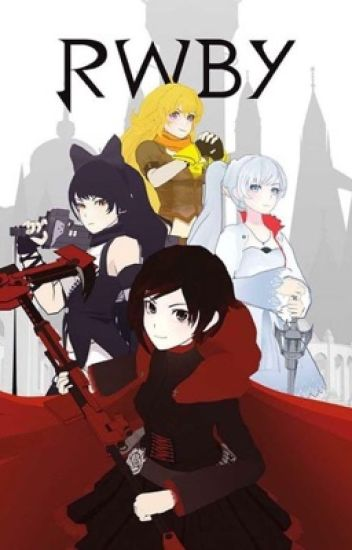 Rwby Summer X Male Reader Wattpad | Viewsummer co