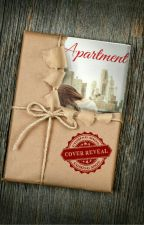 The Apartment (Being Published) by mysticalmusings_