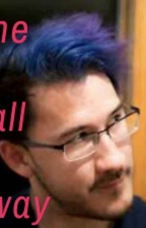 One Call Away (Markiplier fanfic) by Chevy_girl01
