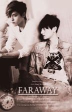 Be Loved [Taoris] by sekaibubblechoco