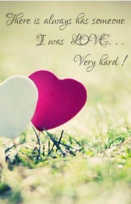  nhật kí  My first love story...