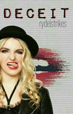 Deceit (Rydel Lynch/R5) by rydeIstrikes