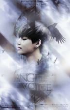 Angel Voice | VKOOK by btsnoura
