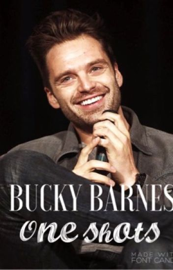 Bucky Barnes One Shots