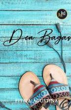 DEN BAGAS by fagustina22