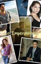 Kara Sevda: Lo Imperdonable by MehmetSarikaya18