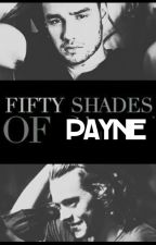Fifty Shades of Payne » Lirry by ZaynieUnderYou
