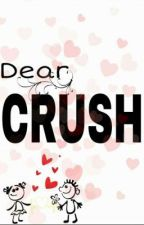 Dear Crush, by invisiblerain23