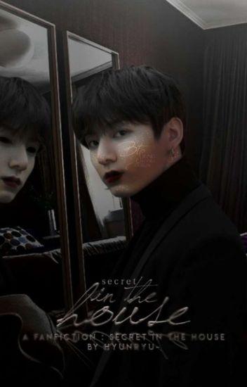 [✔] Secret In The House - 방탄소년단