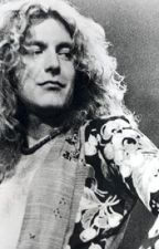 In Our Time Of Dying: A Led Zeppelin Story by KatherineSader