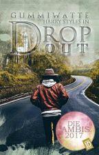 DropOut || Harry Styles by Gummiwatte