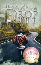 DropOut || Harry Styles by Gummiwatte