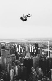 My City by _lou_742_