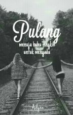 Pulang by Trieze
