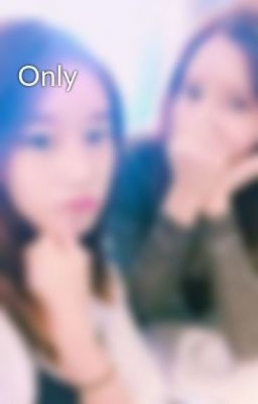 [JiMin/MinYeon] Only You