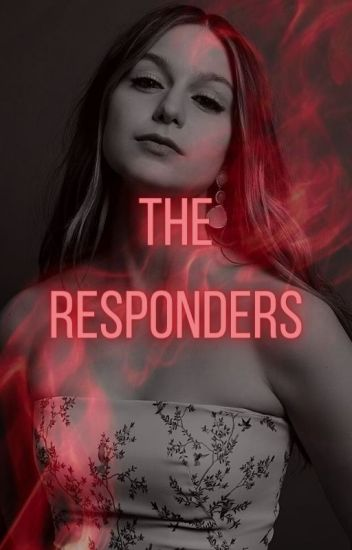 The Responders