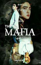 The Mafia by Saranghae_Doh
