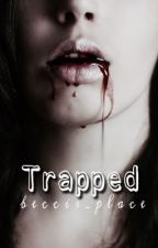 Kidnappad by beccis_place