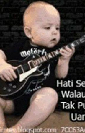 Chord Lagu Iwan F Chord Yang Terlupakan Wattpad