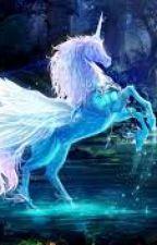 come scrivere un libro-fantasy by CamillaChiodi2004