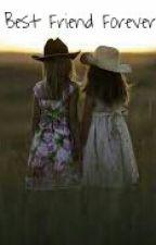 Your True Bestfriend by AnneCristineTeao