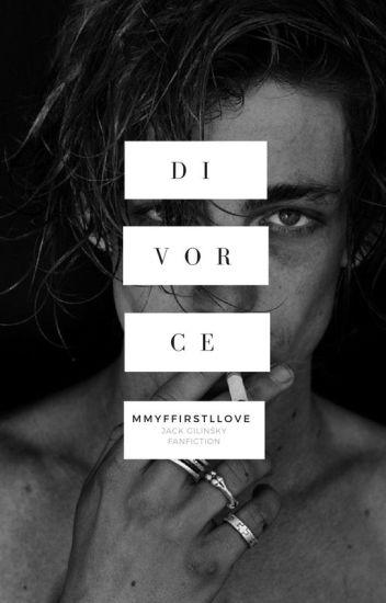 Divorce | Jack Gilinsky