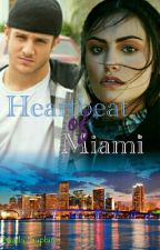 Heartbeat of Miami by Dudshot