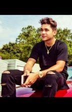 Pasion Con Mi Primo (Austin Mahone Y Tu)+hot by arianlinda15horan