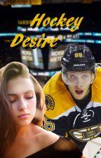 Hockey Desire by jaafra48