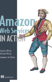 Amazon Web Services in Action PDF Epub Free Download by booksinpdf